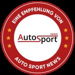 Auto-Sport-News